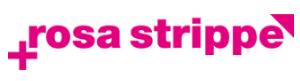 Logo der Beratungsstelle Rosa Strippe e.V.